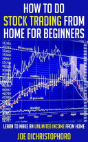 download ebook how to do stock trading from home for beginners pdf epub