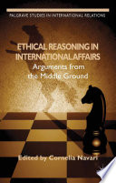 Ethical Reasoning in International Affairs