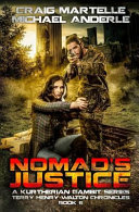 Nomad s Justice
