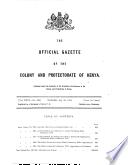 Jul 30, 1924