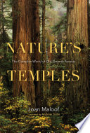 Nature s Temples
