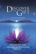 download ebook discover the gift pdf epub