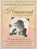 Amarcord Book