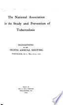 Transactions of the     Annual Meeting Book PDF
