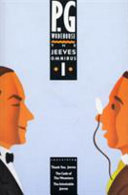 The Jeeves Omnibus