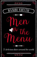 Men On The Menu : was 'the one', 47-year-old bambi smyth...