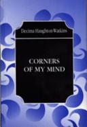 Corners of My Mind