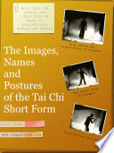 The Tai Chi Short Form Photo Book