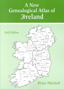 A New Genealogical Atlas of Ireland