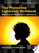 The Photoshop Lightroom Workbook