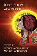 Brigit : as a christian saint. this anthology...