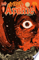 Afterlife With Archie  8