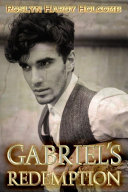 download ebook gabriel's redemption pdf epub