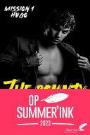 The Bounty Fuckers