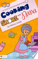 Cooking S More With Nana