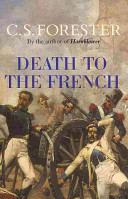Death to the French  Short Run