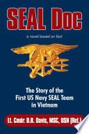 SEAL Doc