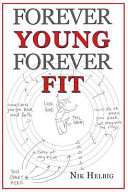 download ebook forever young forever fit pdf epub