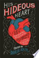 His Hideous Heart Book PDF