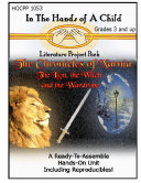 The Chronicles of Narnia Box Set  Books 1 to 7
