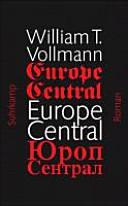 Europe Central   Roman