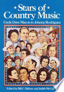 Stars of Country Music