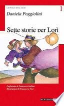 Sette storie per Lor