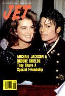 Feb 27, 1984