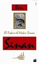 Ben  El Fakir   l Hakir Sinan