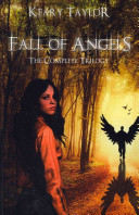 Fall of Angels Has Changed Alex Is Keeping A Secret From