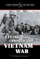Living Through The Vietnam War