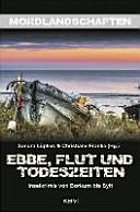 Ebbe, Flut und Todeszeiten