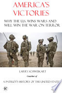 America s Victories Book PDF