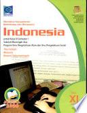 Membina Kompetensi Berbahasa dan Bersastra Indonesia