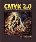 CMYK 2.0