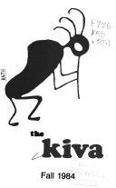The Kiva