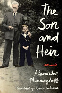 The Son and Heir