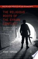 The Religious Roots of the Syrian Conflict