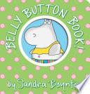 Belly Button Book
