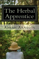 The Herbal Apprentice Pdf/ePub eBook