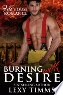 Burning With Desire