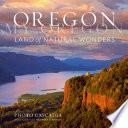 Oregon  My Oregon Book PDF
