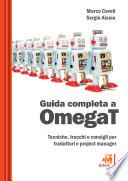 Guida completa a OmegaT  tecniche  trucchi e consigli per traduttori e project manager