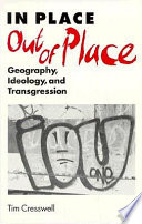 In Place/out of Place Minnesota Archive Editions Uses Digital Technology