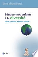 Les Tout-Petits Ont-Ils Des Préjugés ? : Education Interculturelle Et Antidiscriminatoire Dans Les Lieux D'accueil par Michel Vandenbroeck
