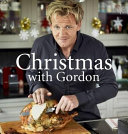 Christmas with Gordon Book PDF