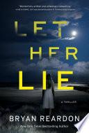 Let Her Lie Book PDF