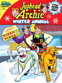 Jughead & Archie Comics Double Digest #18 : to team up with him and get as...