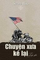 Chuyen Xua Ke Lai