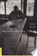 Bing Crosby s Last Song